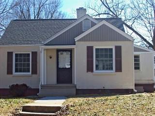 Homes For Rent In Greensboro 1 Bedroom 2 Bedroom 3 Bedroom